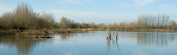 Thrupp-Lake-040307