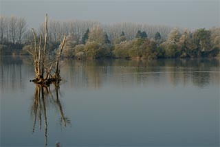 Thrupp_Lake_IGP1681