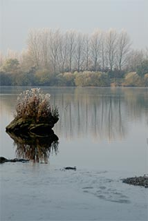 Thrupp_Lake_IGP1685