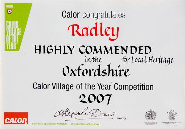 VoY_certificate_2007_600_IGP0968