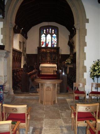 church-Imgp3044-320