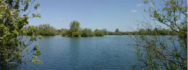 lake-panorama2A