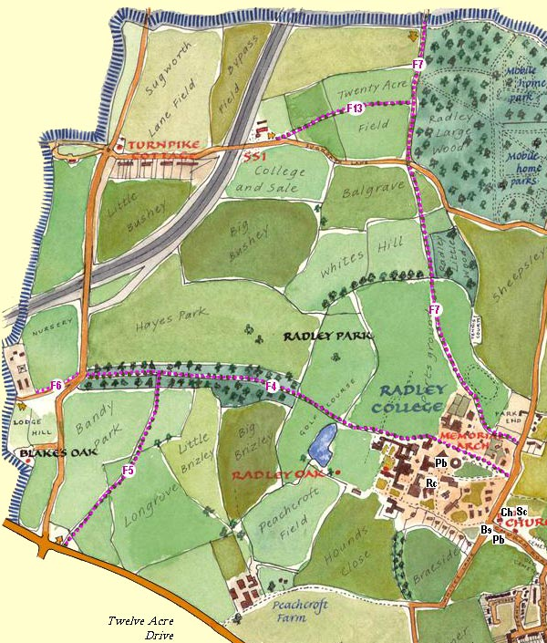 mapsection1