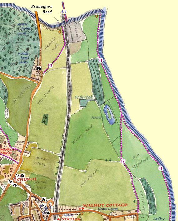 mapsection2