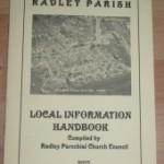 parishbookletImgp2535-6