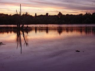 sunset_IMGP0458a