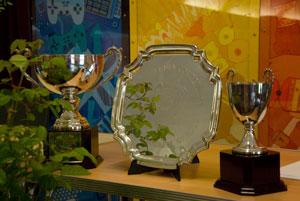 trophies_IMGP0602
