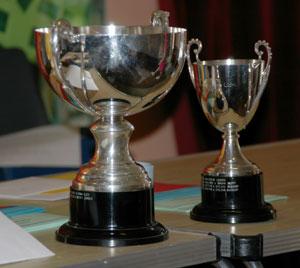 trophies_IMGP2139