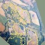 aerial-map_2005