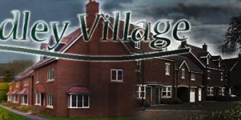 Save_Radley_Village-banner-2