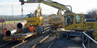 20150118_Railway_electrification_works_MX1_0100_600
