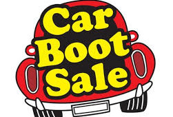 carbootsale