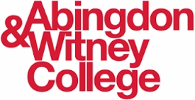 Abingdon and Witney College small (275x141)