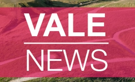 Vale News July 2016 smallest (275x168)