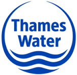 thames-water