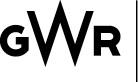 gwr-logo-cropped