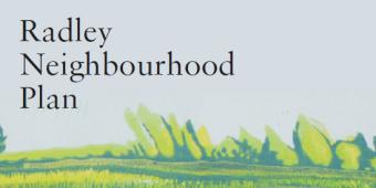 Neighbourhood Plan image