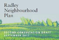 NP Sept 2017 consultation
